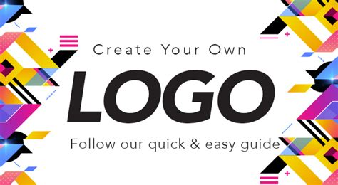 free design your own logo design your own logo free 28 images 17 best ideas