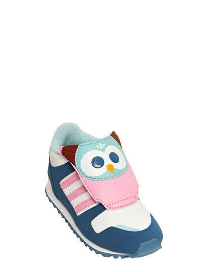 adidas originals eco leather owl sneakers owl shoes
