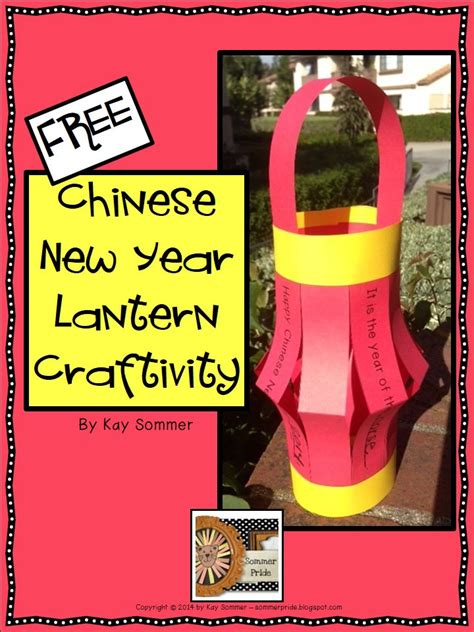 new year lesson plan 53 best images about new year lesson plan ideas on
