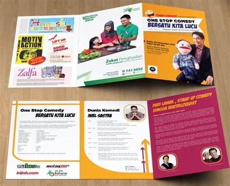 Printer Yang Murah Tapi Berkualitas Cari Tempat Cetak Brosur Di Bali Yang Murah Tapi Berkualitas Mangrove Printing Siap Kirim 0821