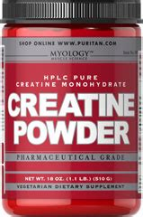 creatine running which is the best energy supplement for running