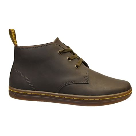 payen mualaf mens leather boots brands 28 images buy grimentin