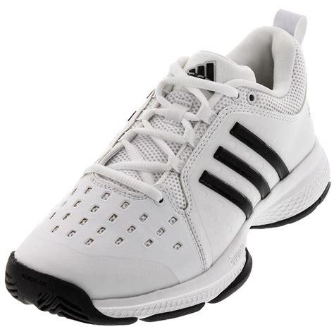 adidas junior s barricade classic bounce tennis shoes