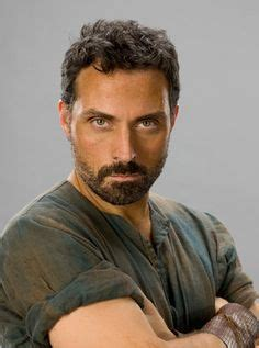 rufus sewell fitness 133 best images about rufus sewell on pinterest hercules