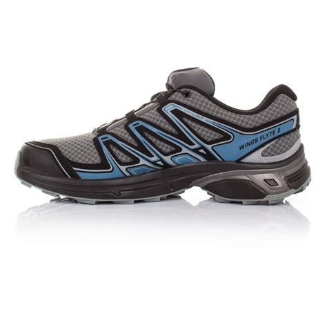 running shoes with wings salomon wings flyte 2 running shoes ss18 20