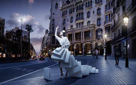 wallpaper hd 1920x1080 fashion free fashion hd images girls fashion 1920 215 1080 hd