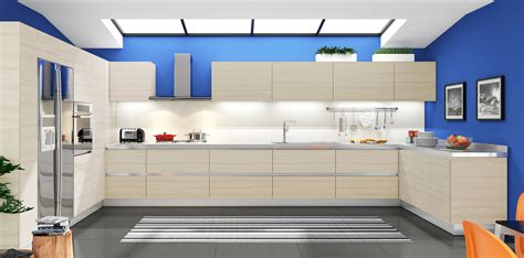 kitchenware online product pine blanco modern rta kitchen cabinets buy