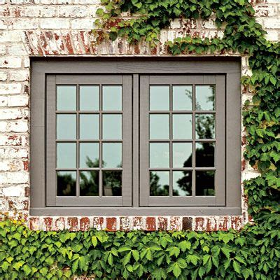 country style windows new house gets a 19th century makeover southern living