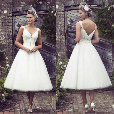 Wedding Dresses 2016 Cheap by New Arrival Lace Wedding Dresses Garden V Neck 2016