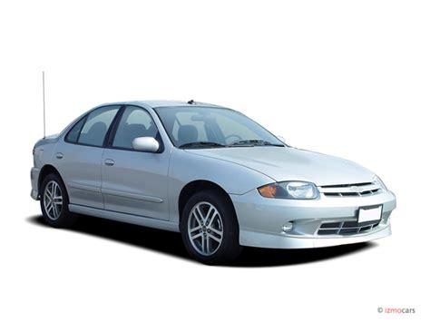 free car manuals to download 2004 chevrolet cavalier parking system manual chevrolet cavalier 1995 2004 foros de mec 225 nica