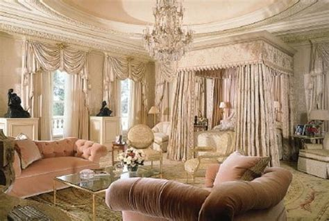 Handmade By Rococo Rococo Style