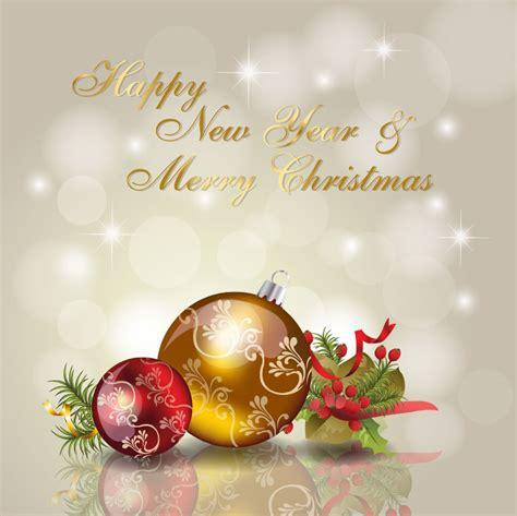 card cartoline gif animate wallpaper  auguri  buon natale  buone feste