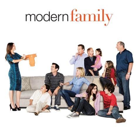 modern family modern family gabriel mann