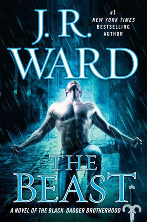 Pdf Beast Black Dagger Brotherhood by J R Ward The Beast Amairo Reads