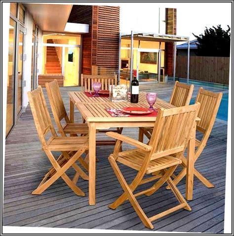 Teak Outdoor Furniture Atlanta General Home Design Outdoor Patio Furniture Atlanta