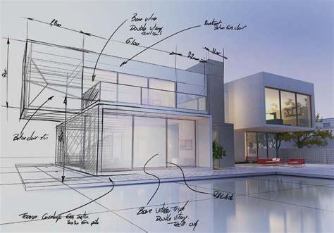 design build architecture projetos arquitet 244 nicos artbase