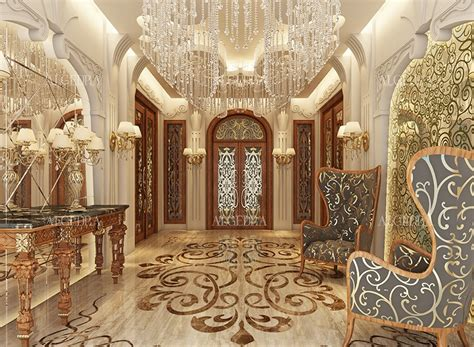 Home Lobby Design Pictures lobby entrance design for villas houses amp palaces