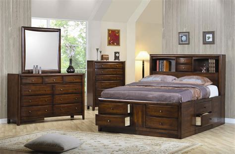 Bedroom Furniture King Size Adorable California King Size Bedroom Furniture Sets Bedroom Furniture Reviews