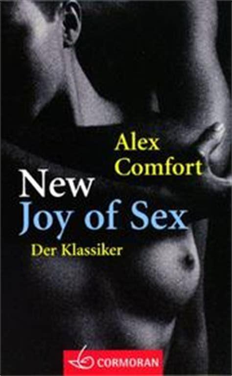 new of der klassiker open library