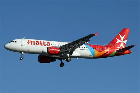 air malta to return to berlin quantum aviation airline passengers cargo sales and charters