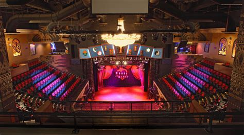 house of blues vegas house of blues las vegas