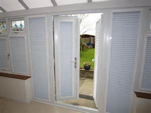 Roller Awnings Perfect Fit Blinds Nu Drapes Amp Interiors