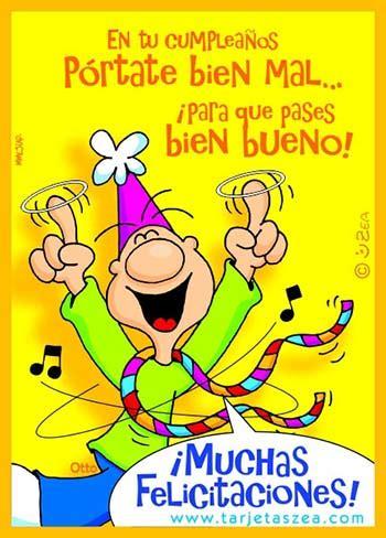 imagenes divertidas para cumpleanos 123 felicecumpleanos cumpleanos frases para felicitar 123 felicecumpleanos com mx