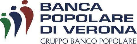 popolare di verona conegliano www enaip veneto it a verona il 4 marzo 2015 la consegna