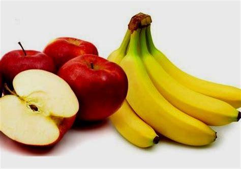 Pelangsing Apel tips diet sehat secara alami tanpa obat pelangsing
