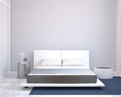 good bed bellabed firm mattress reviews goodbed com
