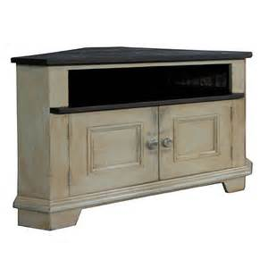 country tv stands country corner tv stand country furniture