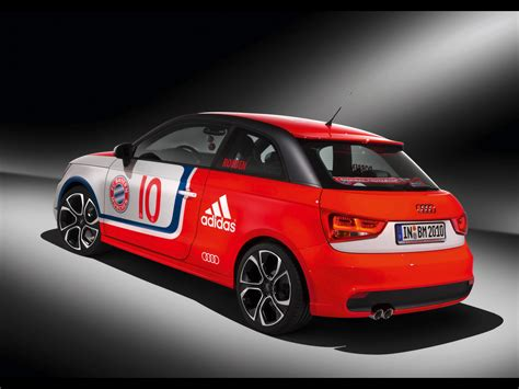 Audi Bayern München by Die 86 Besten Fc Bayern Hintergrundbilder