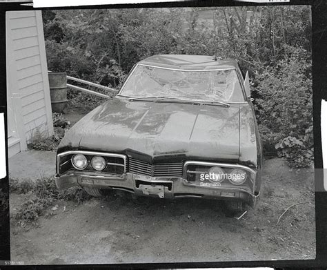 Chappaquiddick Grand Jury 218 Best Images About Sad Memories On Chappaquiddick Island Massachusetts On