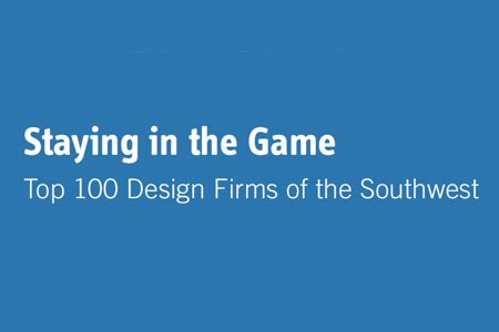 top 100 architecture firms steelman partners in the news staying in the game