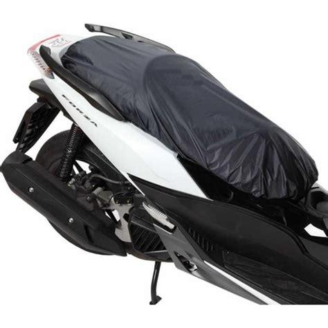autoen yamaha  max  motosiklet sele kilifi sele