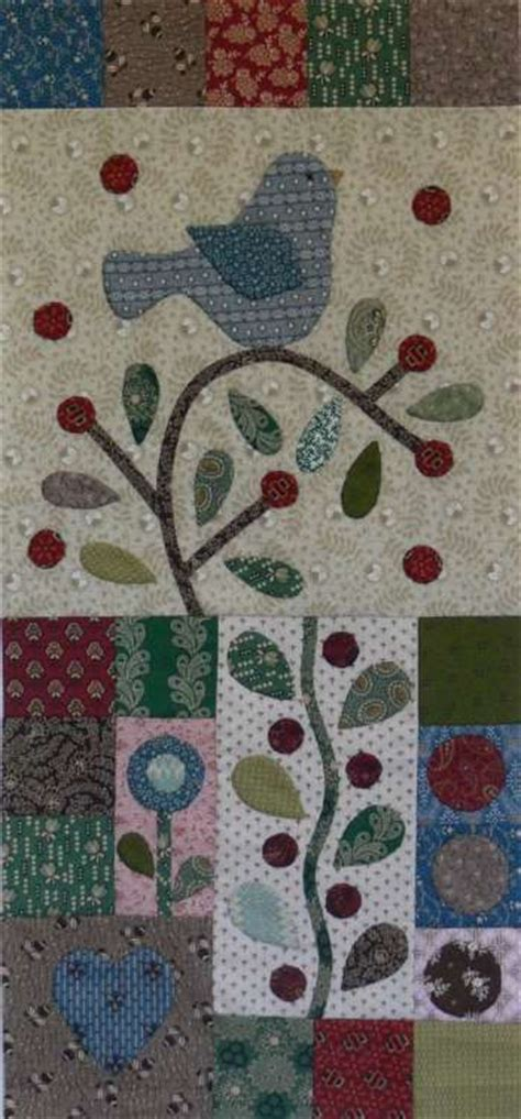 Gails Patchwork - 17 best images about appliqu 233 gail pan designs on
