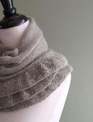 knitting pattern light scarf 40 light and lacy scarf knitting patterns