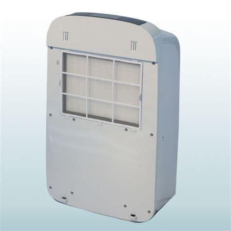 Novelaire Comfortdry 400 Whole House Dehumidifier Review Dehumidifier Alternative Basement Hepa70 Dehumidifier And Air Purifier By Aerus Allergybuyersclub