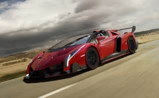 Lamborghini Veneno Roaster Lamborghini Veneno Roadster For Sale Just 7 4 Million