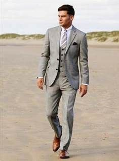what color shoes with gray suit grey suit brown shoes images gala