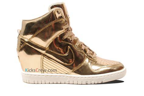 Nike Airmex Y7 nike wmns dunk hi sp metallic shop nhs gateshead