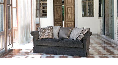 poltrone sofa foggia divani e divani foggia divani divani e divani by natuzzi