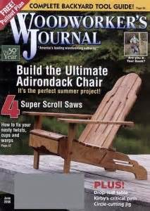 woodworker s journal magazine woodworker s journal only 7 99 a year today only