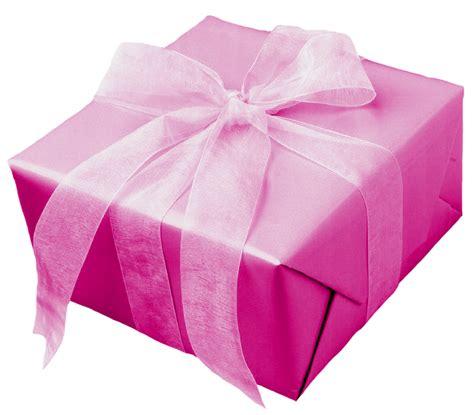 imagenes reflexivas de regalo 174 im 225 genes y gifs animados 174 im 193 genes de cajas de regalo