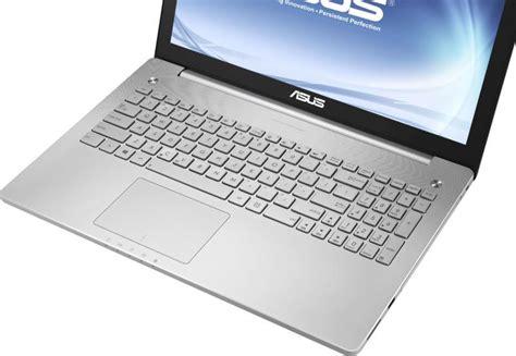 Asus Pro Laptop Fiyat asus laptop bu fiyat ka 231 maz takasyolu da