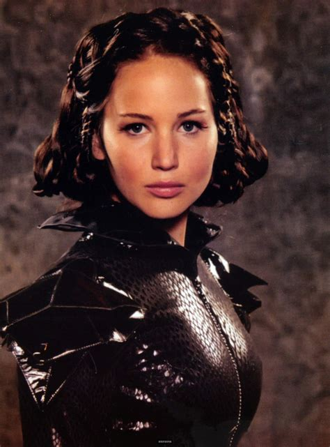 katniss the hunger games movie photo 30458193 fanpop