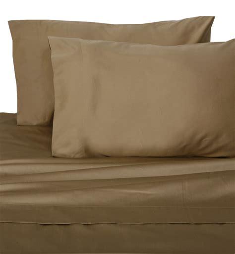 cotton sheets reviews 28 images lavish home 1000 lavish home 1000 thread count cotton sateen sheet set