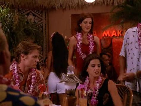 beverly hills 90210 season 8 recap of quot beverly hills 90210 quot season 8 episode 1 recap