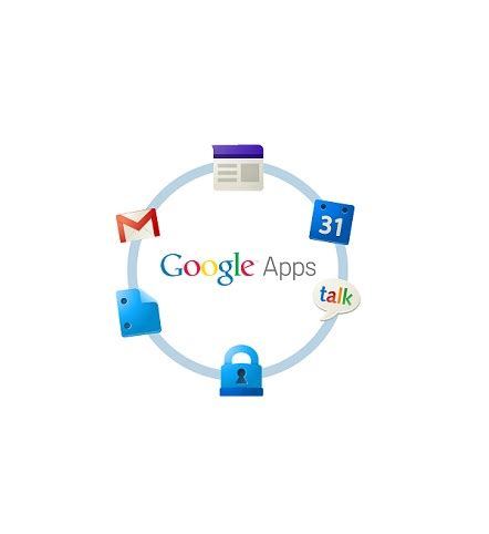 google apps gapps download latest gapps for android download latest google apps gapps for your android device