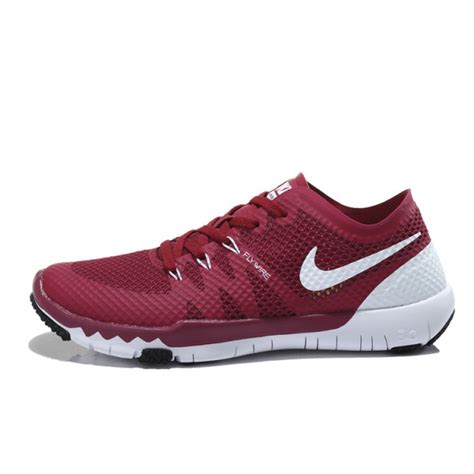 Nike Flywire Free 3 0 cheap nike free 3 0 v3 flywire s running shoe claret